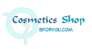 Cosmetics and Skin Care